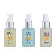 Age Disruptor / includes three different serums, each 1 fl oz bottle