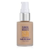Collagen+C Puffy Eye Relief / 1 fl oz