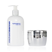 Michael Marcus Hydromarine Body Duo