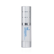 Michael Marcus Hydromarine Eye Lifting Serum