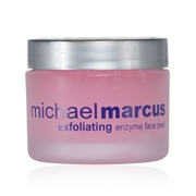 Michael Marcus Exfoliating Enzyme Peel 1.7oz/50ml