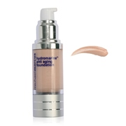 Michael Marcus Hydromarine Anti-Aging Foundation (Light) 1oz/30ml
