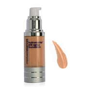 Michael Marcus Hydromarine Liquid Foundation (Medium) 1oz/30ml