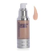 Michael Marcus Hydromarine Anti-Aging Foundation (Med/Tan) 1oz/30ml