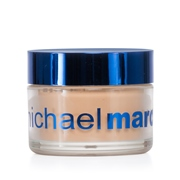 Michael Marcus HD Powder (Medium) 1oz/30ml