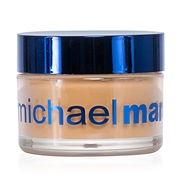 Michael Marcus HD Powder (Dark) 1oz/30ml