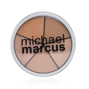 Michael Marcus Cover Wheel (Light)