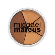 Michael Marcus Cover Wheel (Dark)
