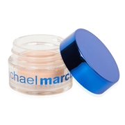 Michael Marcus Eye Shadow Primer 0.3oz/8.9ml