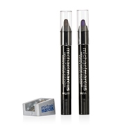 Michael Marcus Waterproof Eye Liner & Sharpener