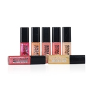 Michael Marcus Mini Lip Gloss 7 Piece Set