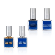 Michael Marcus 4 pc Nail Care