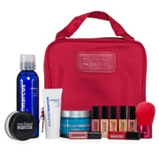 Michael Marcus Restorative Blockbuster Kit