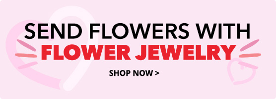 jewellery off glitter valentines blog jewelry s sale valentine day spilled
