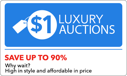 Luxury Auctions