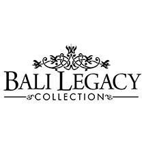 Bali Legacy