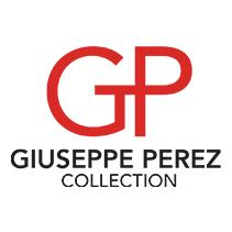 Giuseppe Perez