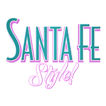 Sante Fe Styles