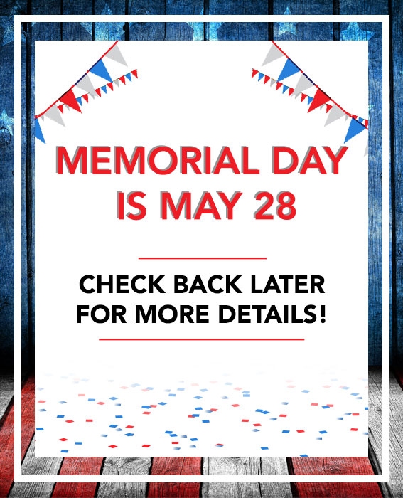 memorial day jewelry watches and more gifts from 2018 sale shop lc. Black Bedroom Furniture Sets. Home Design Ideas