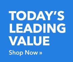Today's Liquidation Value